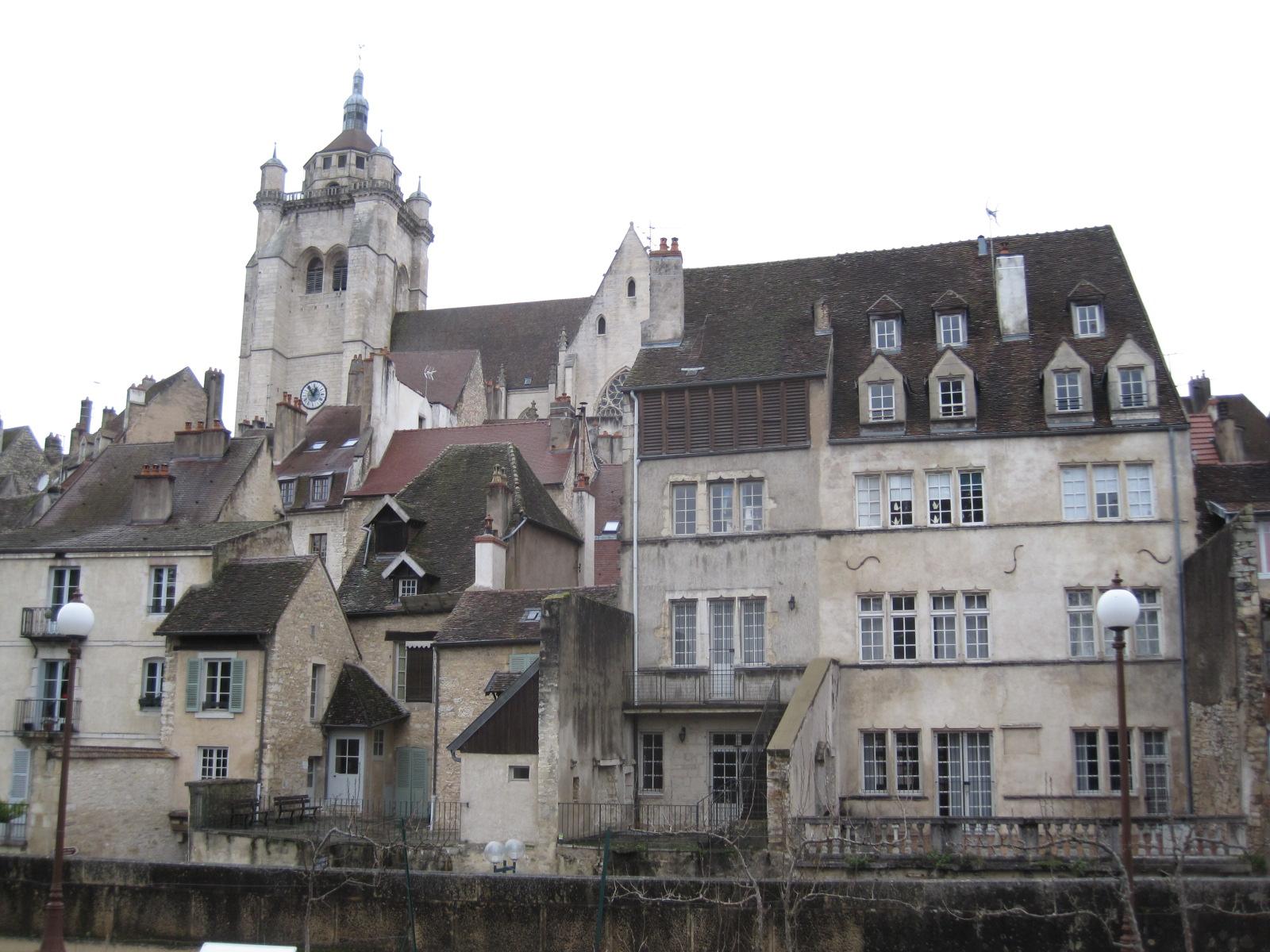 File Maison Louis Pasteur Dole 044 Jpg Wikimedia Commons
