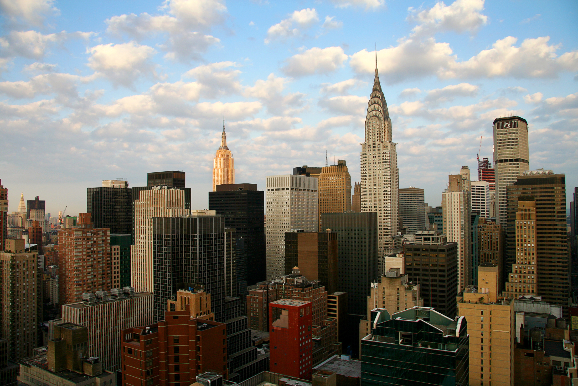 File:Manhattan3 amk.jpg - Wikipedia
