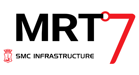 Manila Metro Rail Transit System Line 7