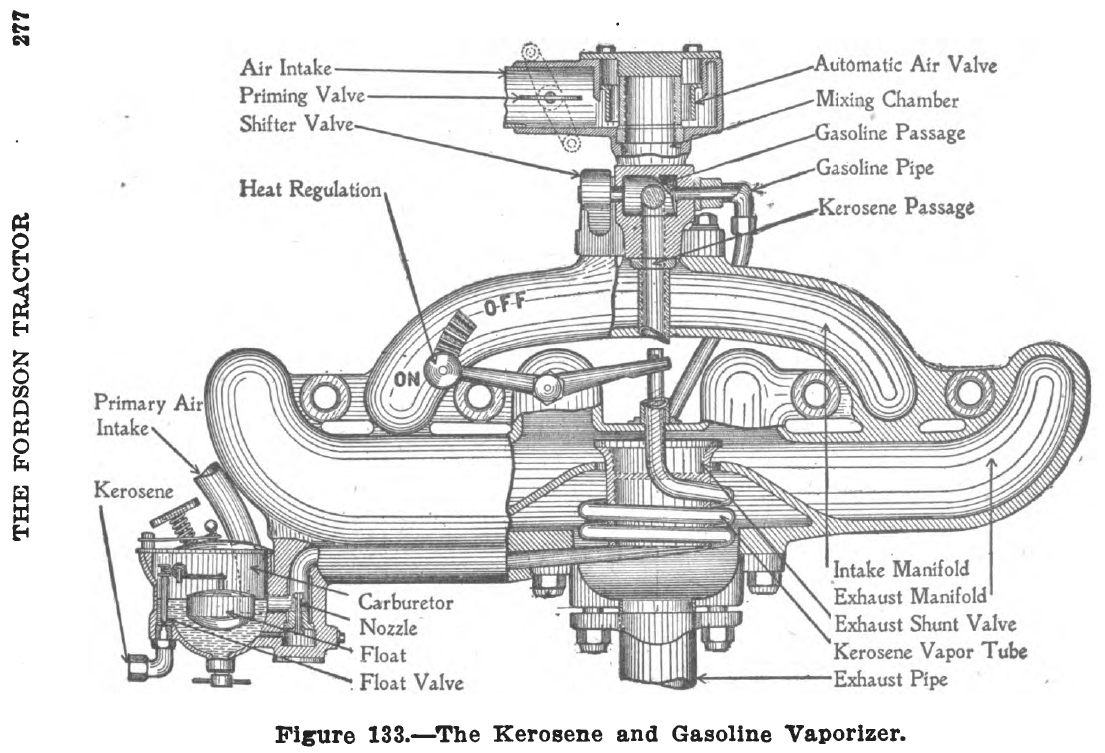 subaru 2 0 engine diagram