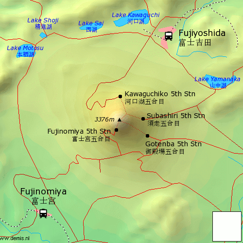 FileMapmtfujipng Wikimedia Commons
