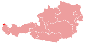 FileMap austria bregenzpng Wikimedia Commons