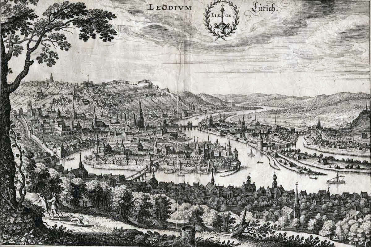http://upload.wikimedia.org/wikipedia/commons/7/7f/Map_liege_1.jpg