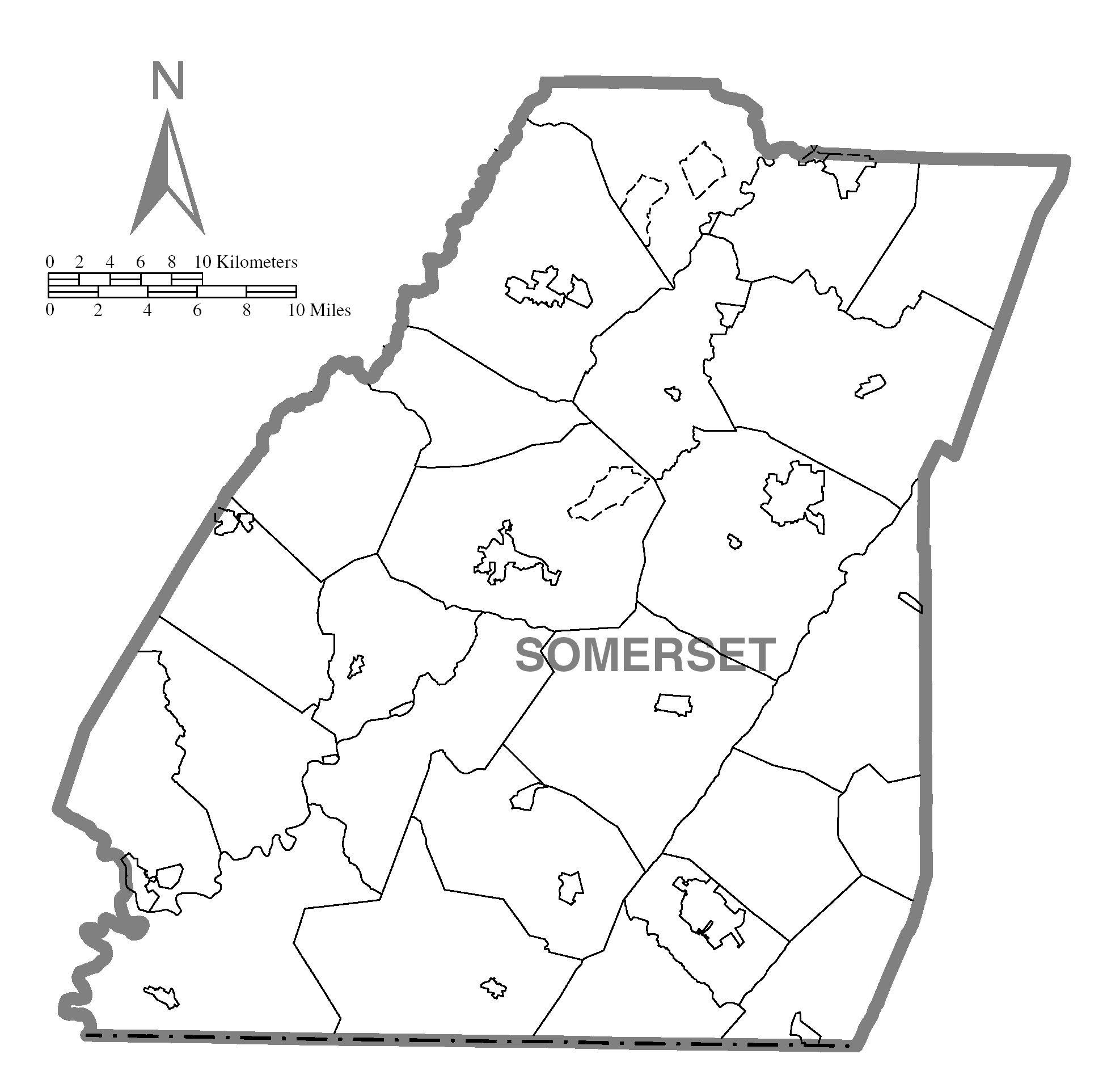 Somerset County Pa Food Stamp Day