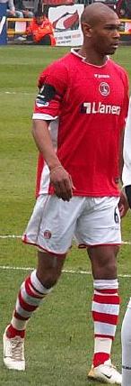 Marcus Bent.png