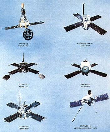 File:Mariner 1 to 10.jpg - Wikimedia Commons