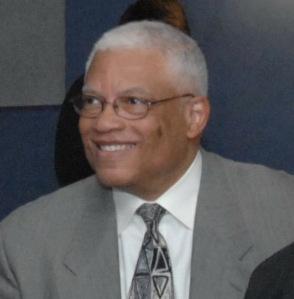 Mark Washington (cornerback)