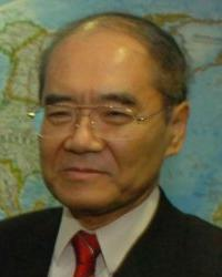 ������ wikipedia