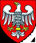 Mazowsze-herb.png