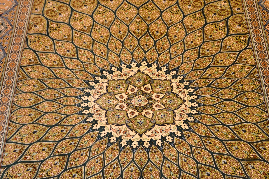 Image result for persian carpet