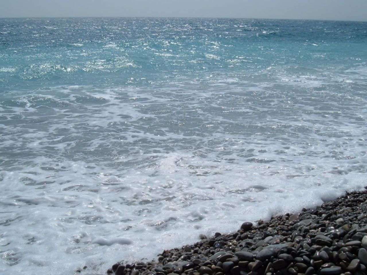 file mediterranean sea water jpg wikimedia commons