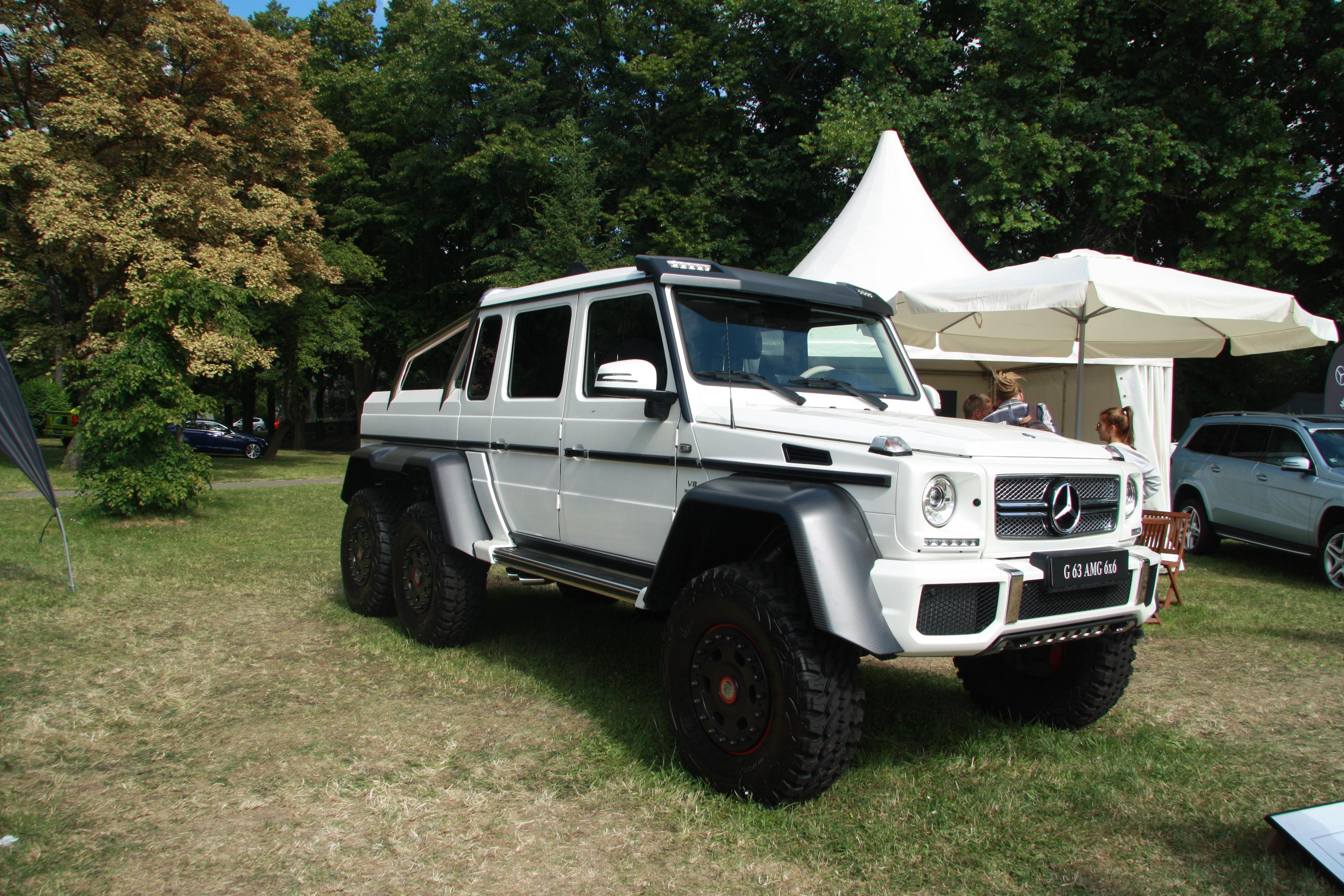 Jeep Diesel Mercedes Engine