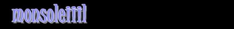 Monsoleiiil1.jpg