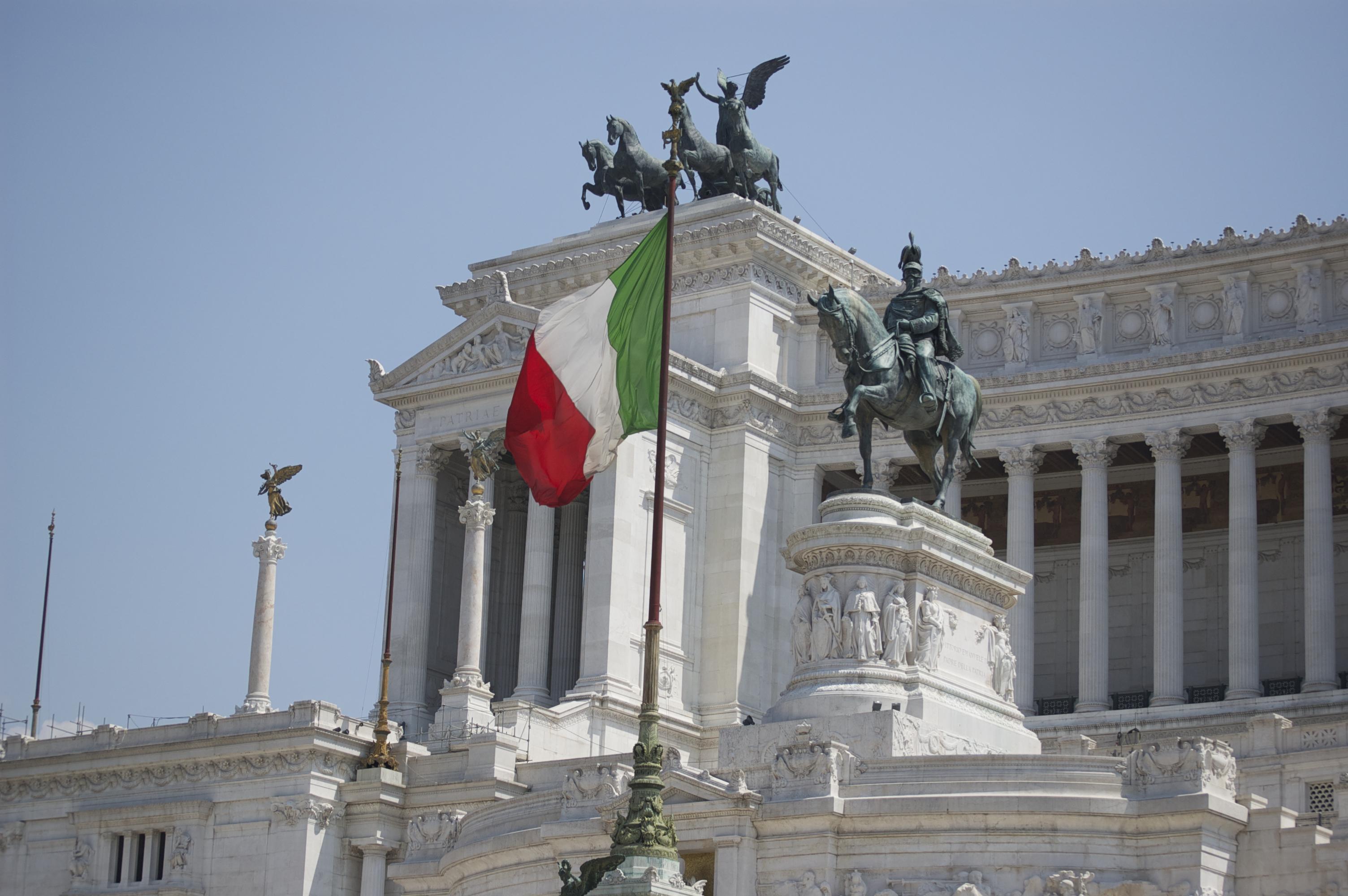 Monument Van Victor Emanuel Ii.File Monument Van Victor Emanuel Ii Dsc 0234 Jpg Wikimedia