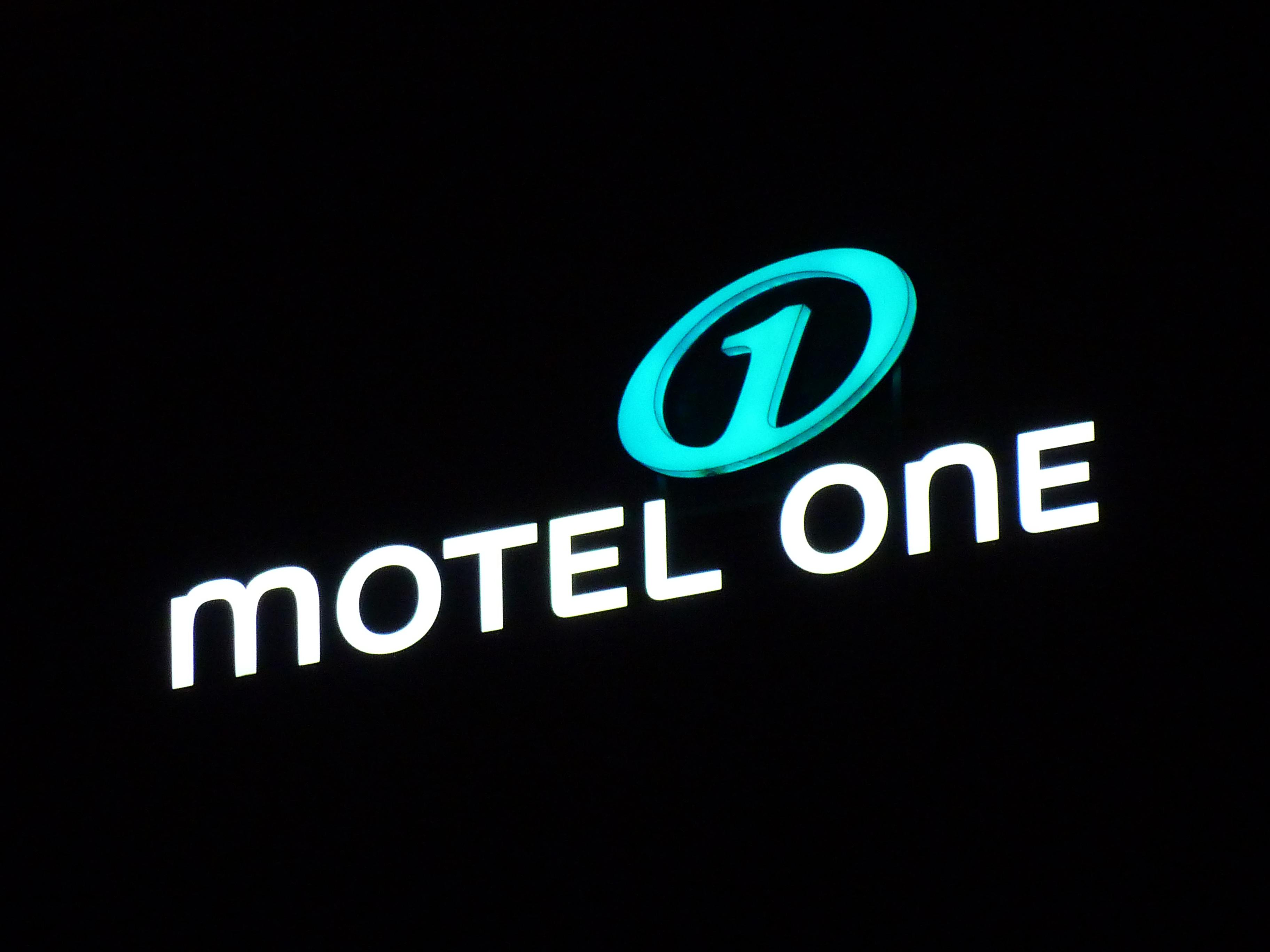 Hotel Motel One Wien Prater Wien Osterreich