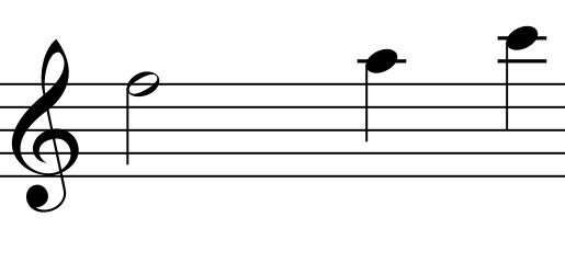 Mozart sonatas 14.png
