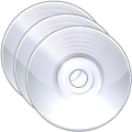 Multiplatinum disk.png
