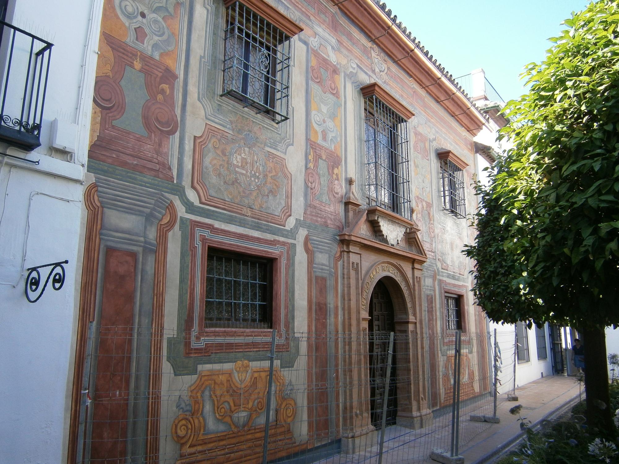 File:Museo Julio Romero de Torres 3.jpg - Wikimedia Commons