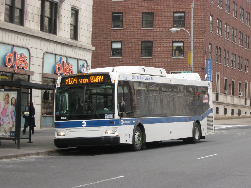 M104 (New York City bus) - Wikipedia M Bus Route Map on nyc mta bus routes map, m101 bus map, west side idaho map, m104 bus map nyc, m15 new york map, 83 street 2 nd avenue new york map, m22 nyc bus map, m20 bus map, queens bus map,