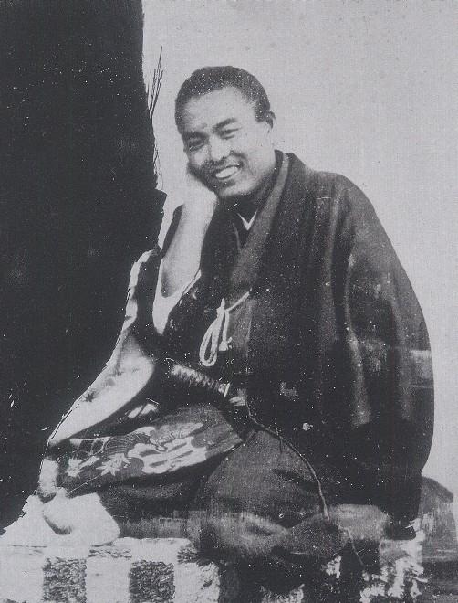 Nakaoka Shintaro.jpg