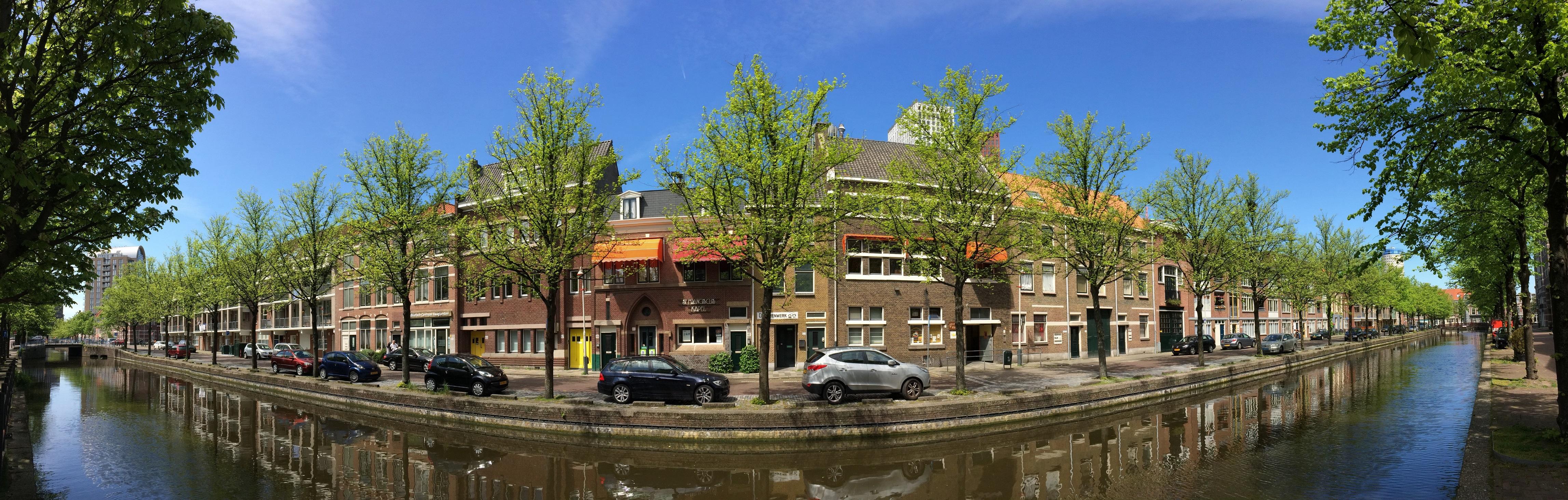 File Netherlands, The Hague (Den Haag), Uilebomen (2) jpg   Wikimedia Commons