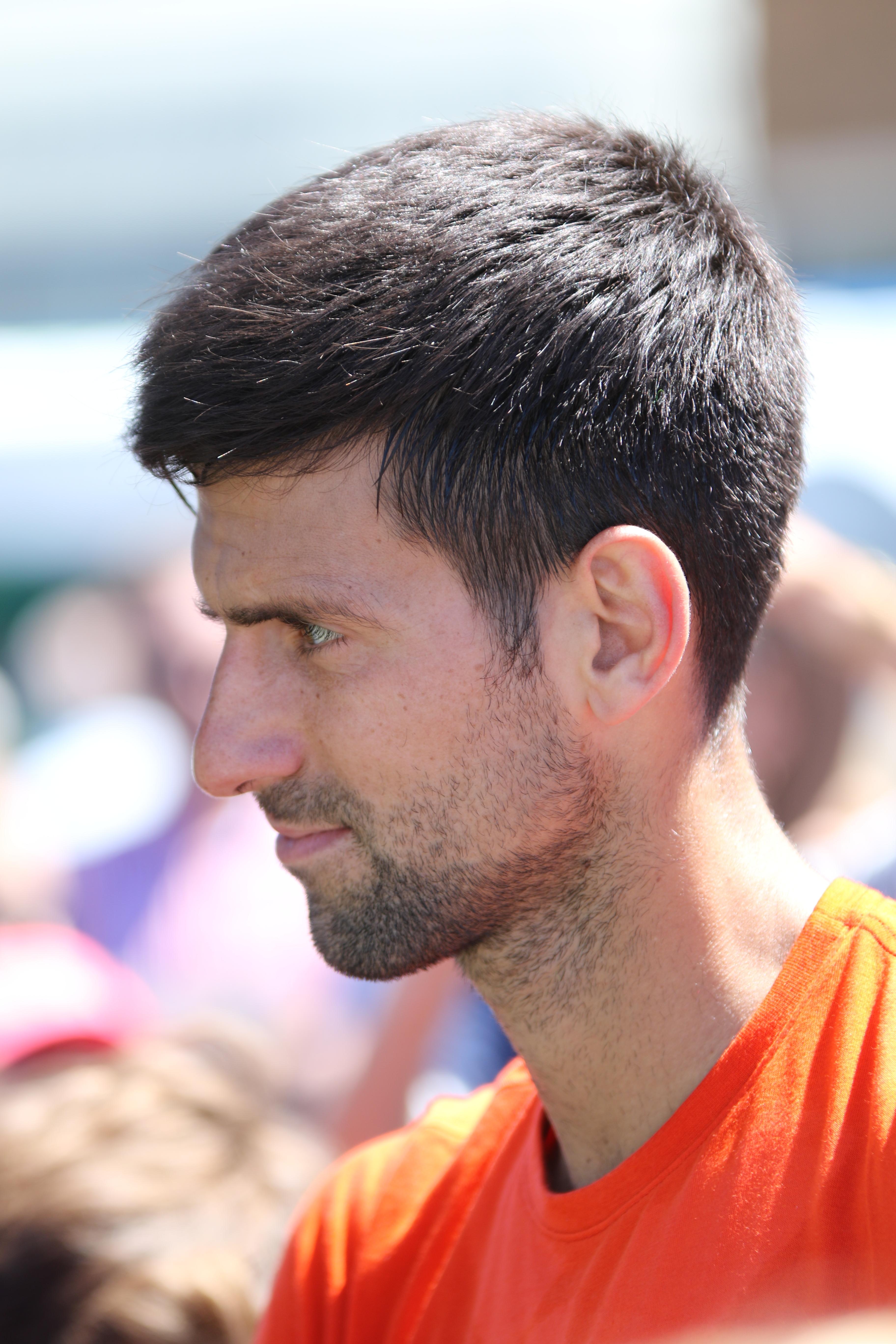File Novak Djokovic 34808138303 Jpg Wikimedia Commons