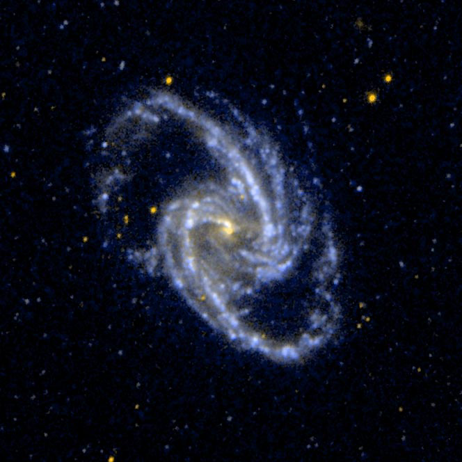PIA07901.png