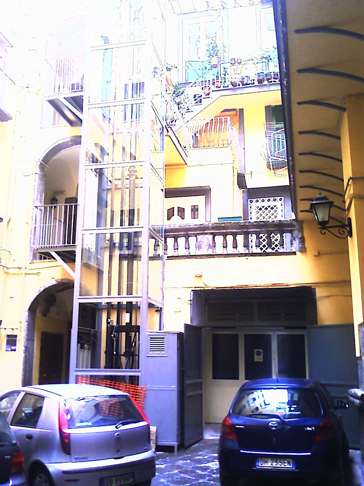 Via Sedile Di Porto.File Palazzo In Via Sedile Di Porto 55 Cortile Jpg Wikipedia