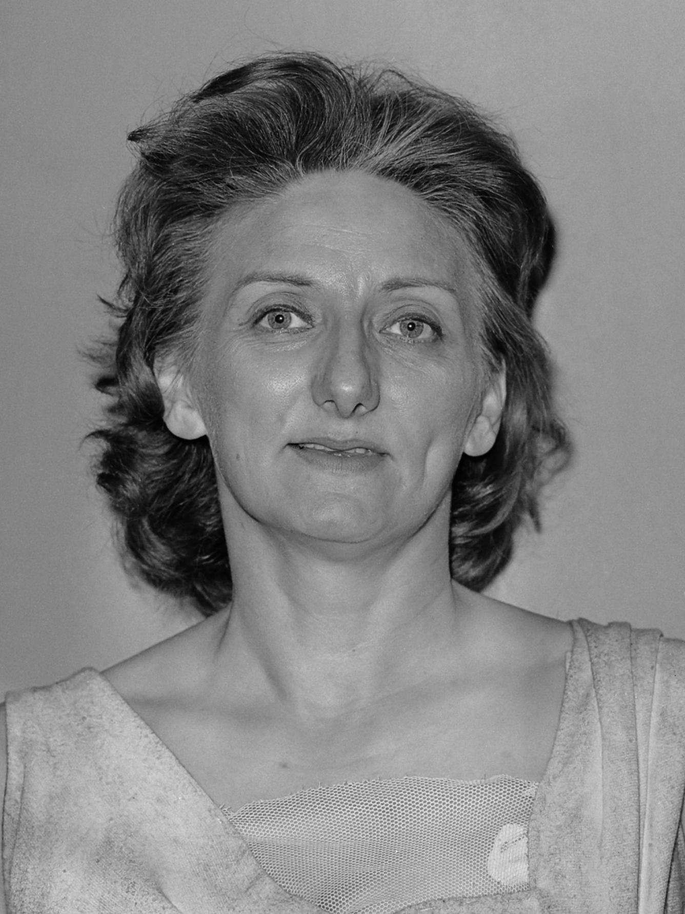Linda Morand,Brooke Valentine XXX archive Ruth Dunning,Anksa Kara