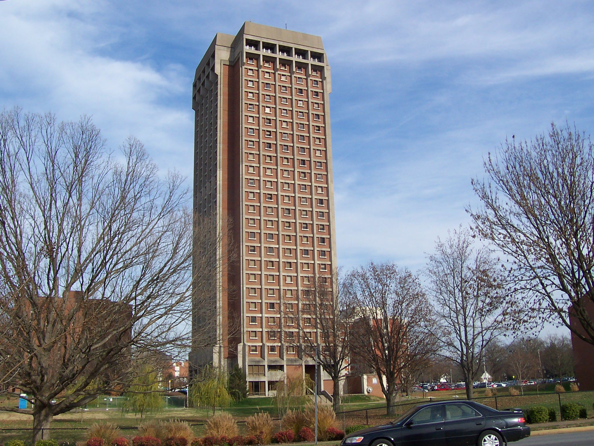 File pearce ford tower bowling green kentucky jpg