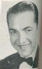 Percy Faith Billboard 2.jpg