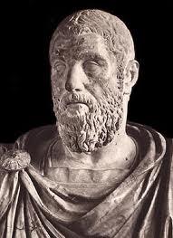File:Pescenio-niger (emperador) escultura.jpg