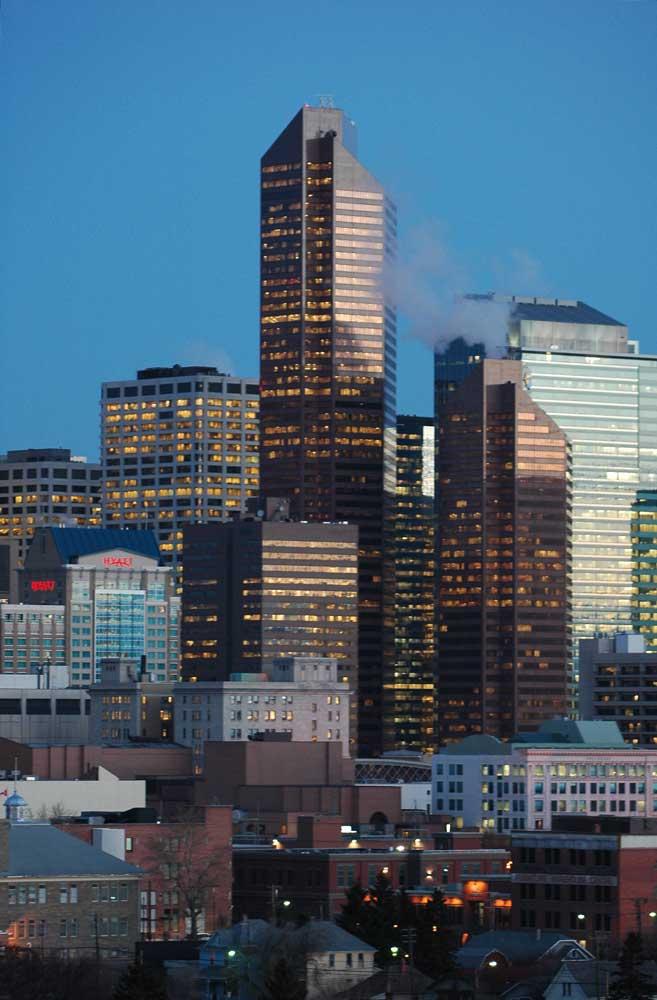 Petro-Canada-Centre-Szmurlo.jpg