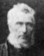 Petur Jacobsen.png