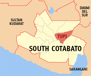 File:Ph locator south cotabato tupi.png - Wikipedia, the free ...