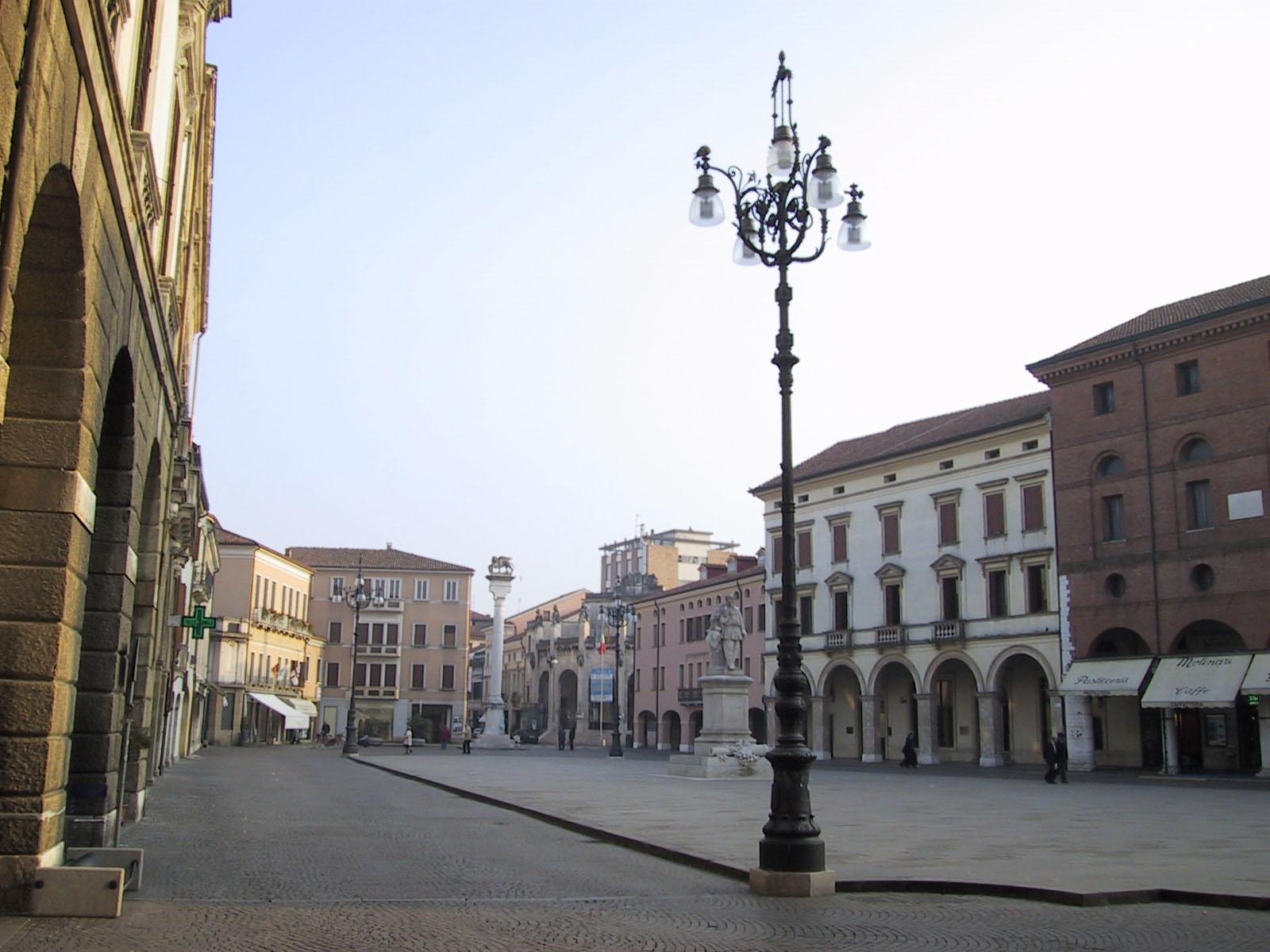 Rovigo - Wikipedia