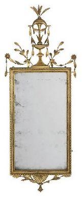 Pier Glass Wikipedia
