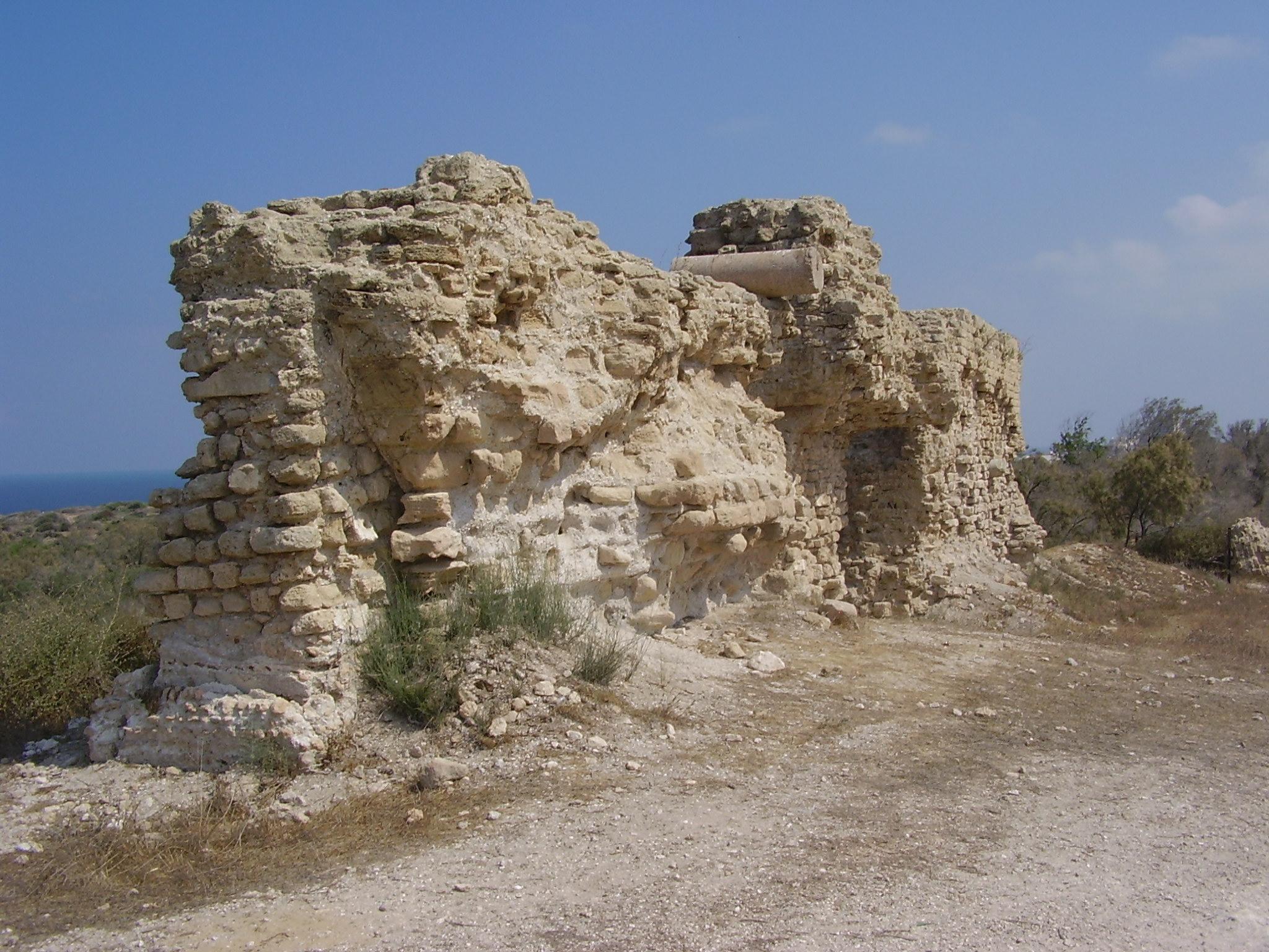 Ashkelon Israel  city photos gallery : PikiWiki Israel 14163 Ashkelon National Park Wikimedia ...