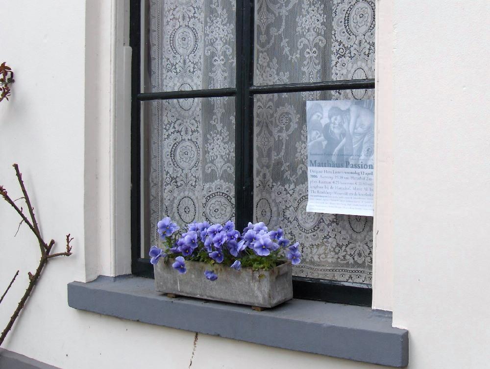 Fensterbank Wiktionary