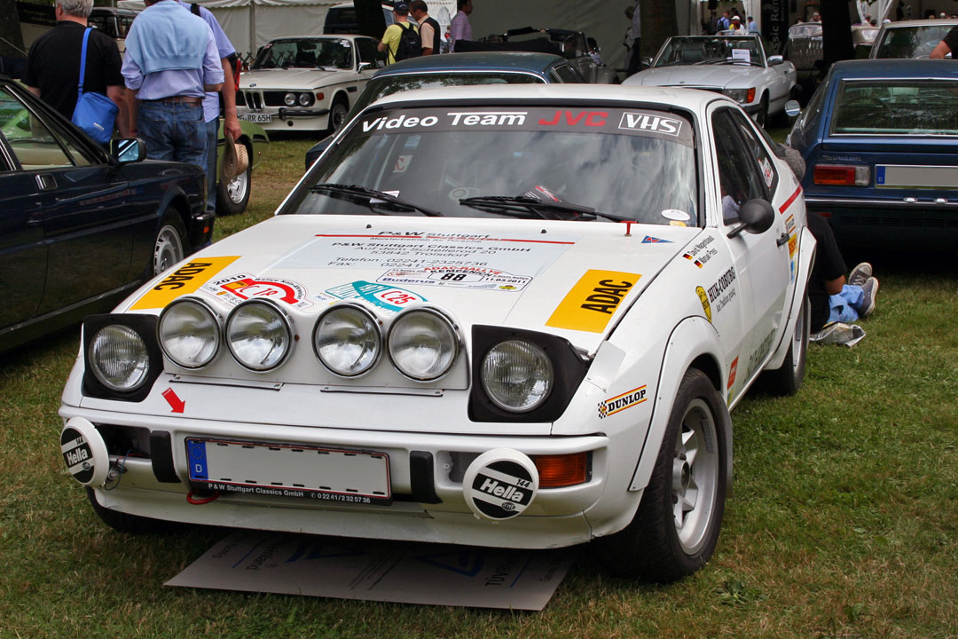 File Porsche 924 Rallye Jpg Wikimedia Commons