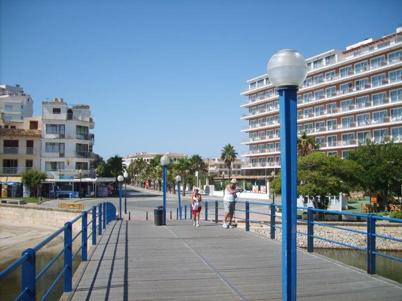 File:PromenadeSillot2.JPG