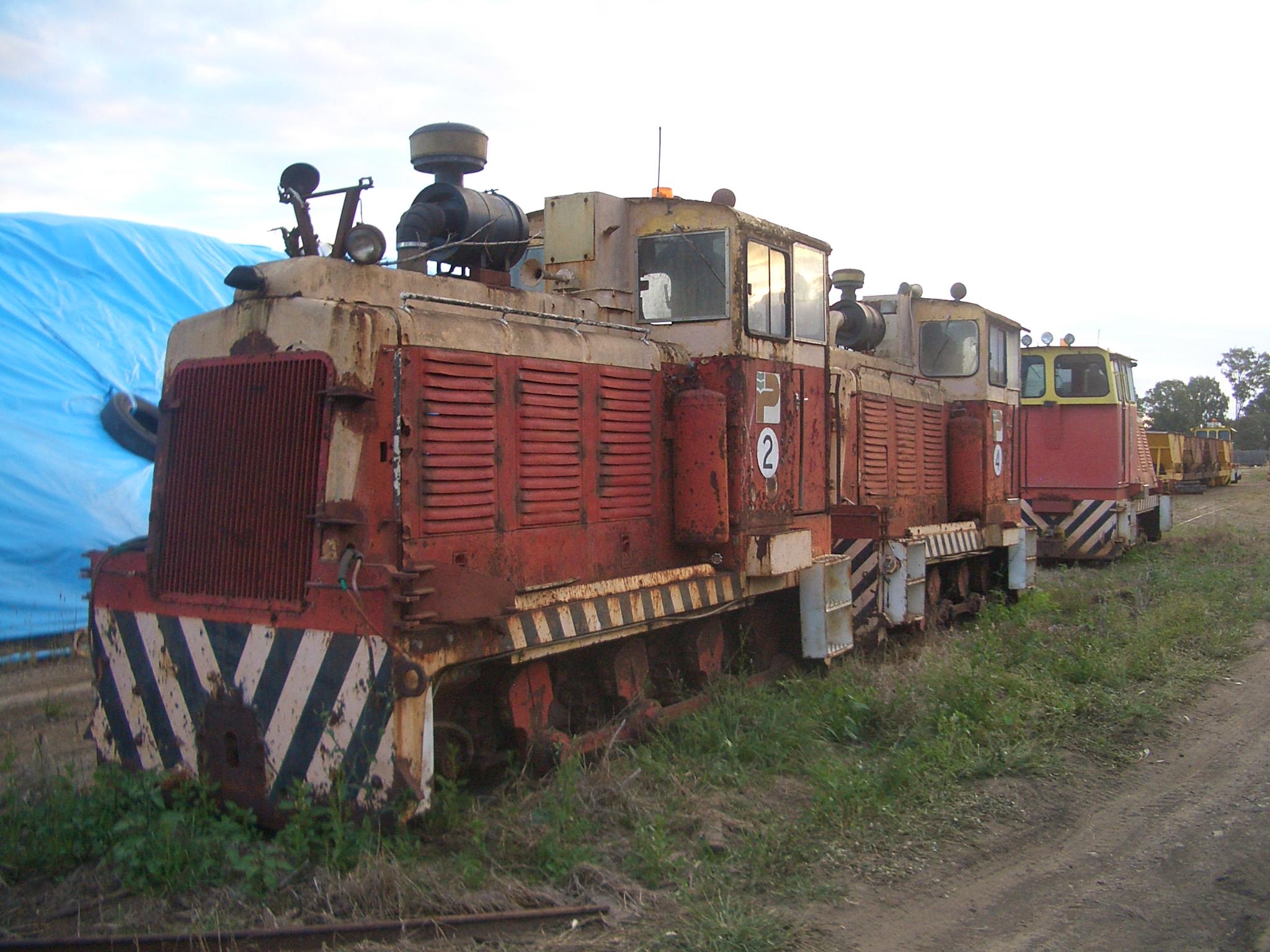 File:Proserpine-Sugar-Mill-old-loco-1296.jpg