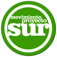 Proyecto Sur Political party in Argentina
