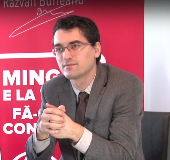 Răzvan Burleanu.png