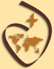 Society of the Sacred Heart