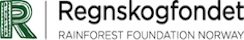 Rainforest Foundation Norway Logo.png