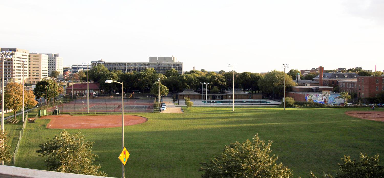 File Randall Recreation Center Washington Dc Wikimedia Commons