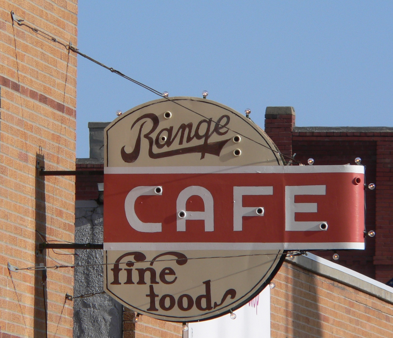 File:Range Cafe sign.J...