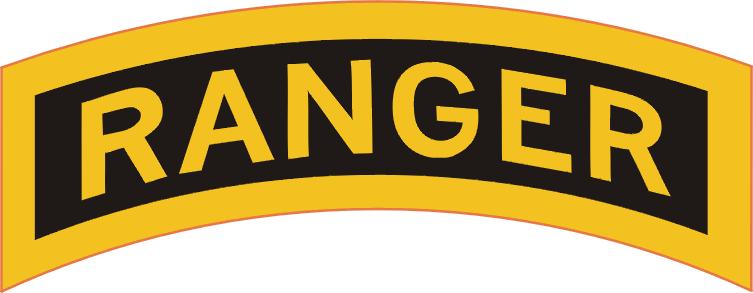Ranger_Tab.png