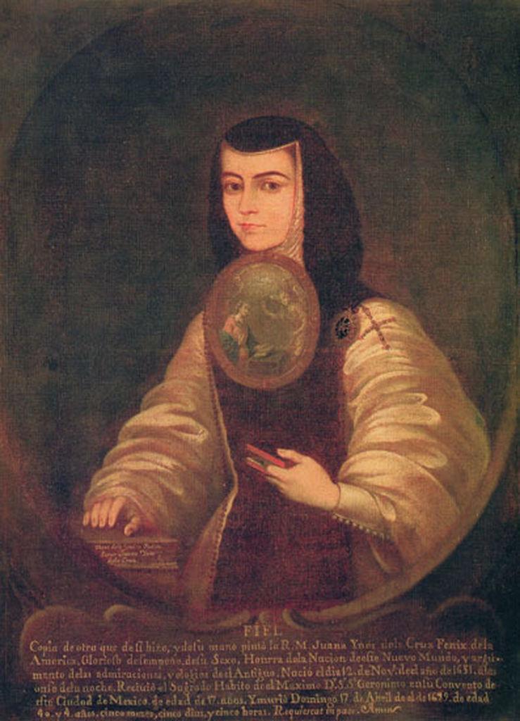 File:Retrato de Sor Juana Inés de la Cruz (Fray Miguel Herrera).jpg